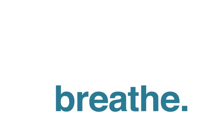 Minimal-desktop-wallpaper-breathe