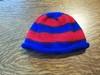 Hat_003